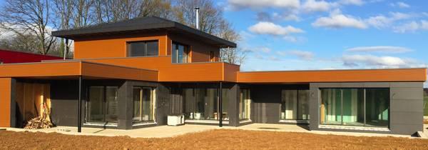 devis maison bois en ligne