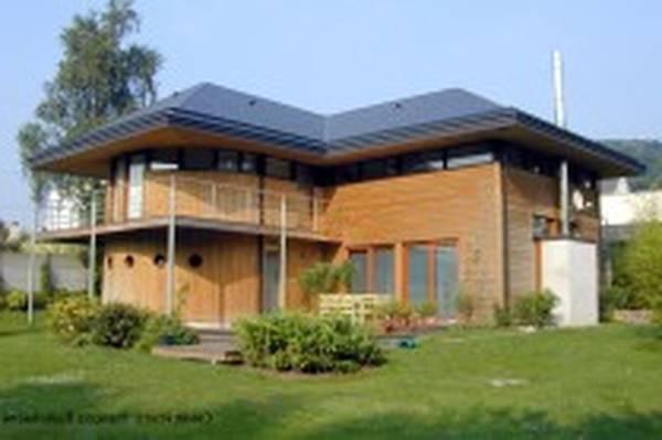 devis gratuit maison en bois