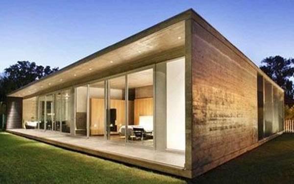 devis pour maison en bois