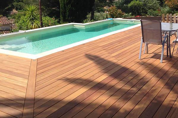 devis pour terrasse bois