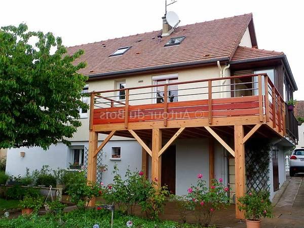 devis terrasse bois en ligne