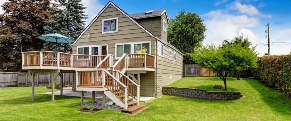 exemple devis terrasse bois