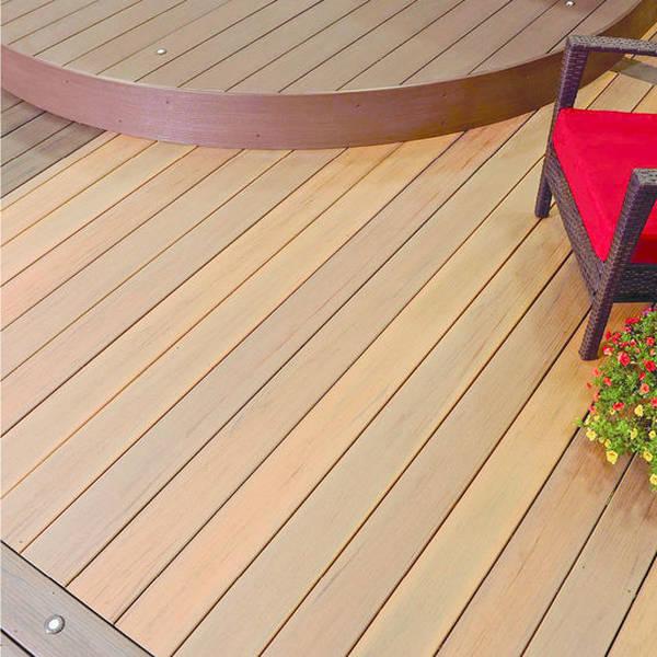 devis pose terrasse en bois