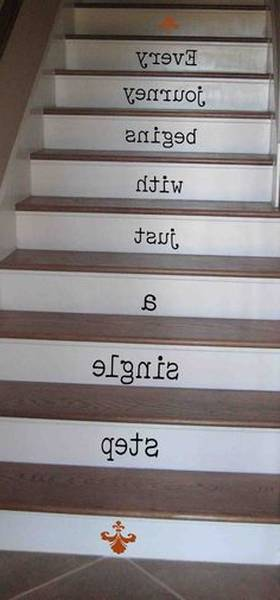 devis escalier beton