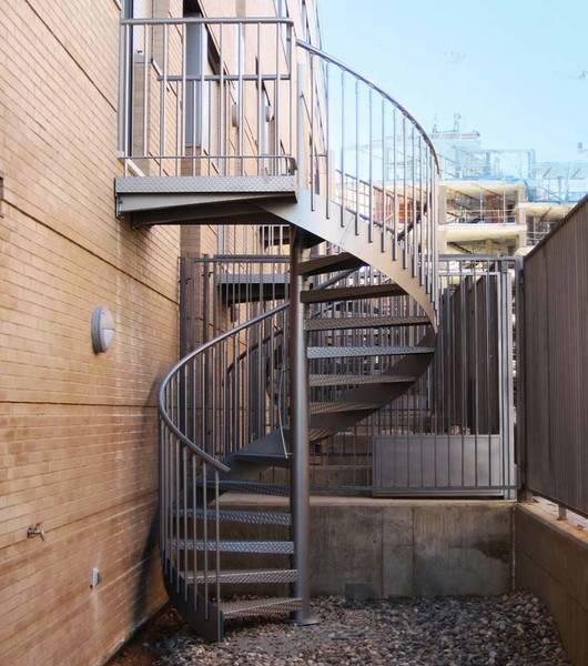 devis en ligne escalier