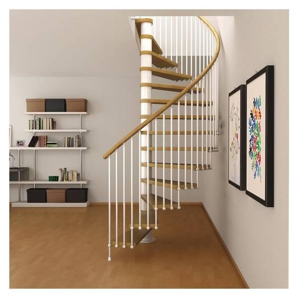 devis pour escalier