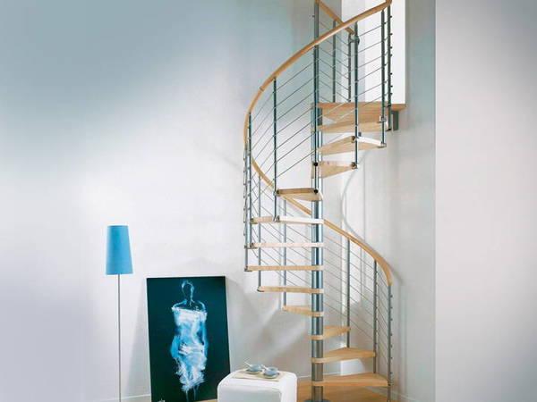devis cage d escalier