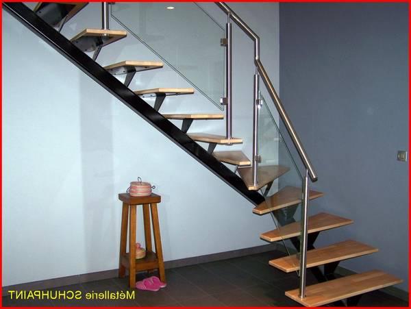 escalier devis