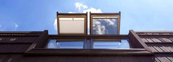 devis fenêtre pas cher
