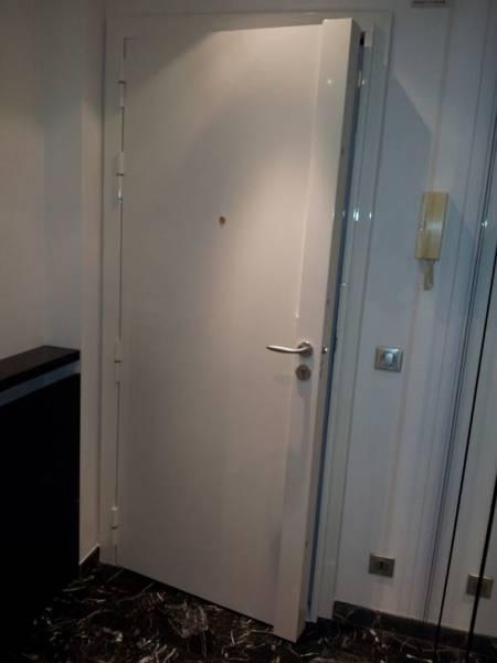 devis porte d entrée pvc
