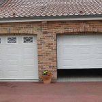 Devis porte garage hormann